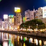 福岡のガールズバーバイト