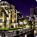 広島のガールズバーバイト